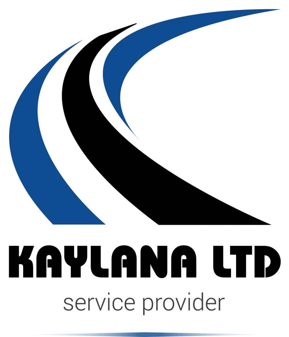 Kaylana Ltd Logo